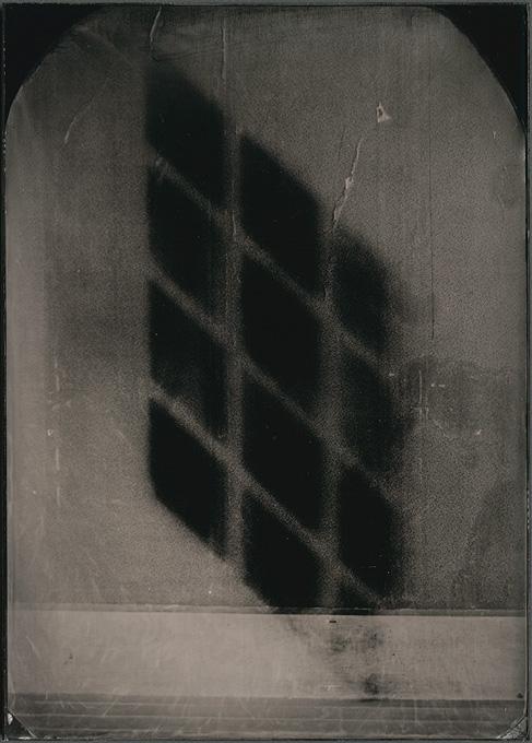 <i>Black Light</i>, 2015<br>