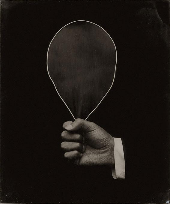 <i>A Magic Trick</i>, 2005<br>